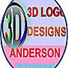 Anderson Graphix