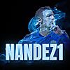 Nandez1