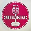 DJBreastCancer