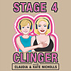 Stage 4 Clinger