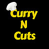 Curry N Cuts