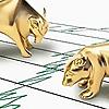 My Stocks Investing Journey