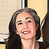 Andrea Maida