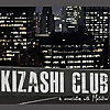 Kizashi Club