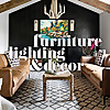 Furniture, Lighting & Decor Mag » Furniture