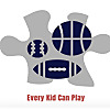 Everykidcanplay Podcast