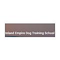 Inland Empire Dog Training School