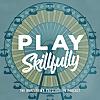 Play Skillfully