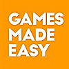 Games Made Easy