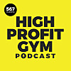 High Profit Gym