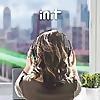 INIT Innovations in Transportation, Inc.