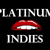 Platinum Indies