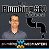 Plumbing Webmasters