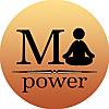 Meditative Power