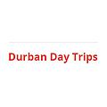 Durban Day Trips