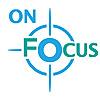 On Focus