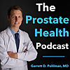 The Prostate Health Podcast