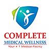 Complete Medical Wellness