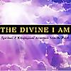 The Divine I AM