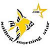 Sailing Morning Star