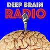 Deep Brain Radio