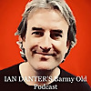 Ian Danter's Barmy Old Podcast
