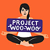 Project Woo Woo