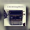 C.W. WRITING WORKS