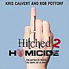 Kentucky Fried Homicide