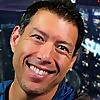 ValleyFlyin Smashin' Time