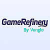 Mobile GameDev Playbook