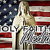 HolyFaith Media