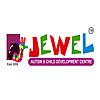 Jewel Autism Centre