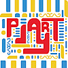 Play and Art Podcast
