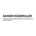 Sander Rozemuller