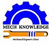 Mech Knowledge