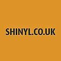 Shinyl