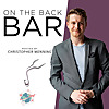 On the Back Bar   A Bartender Podcast for The Drinks Trade