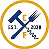 Cork & Fork   A Northeastern Ohio Food and Beverage Experience