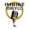 Imbibe Asheville Podcast