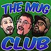 The Mug Club Podcast