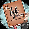 The Ink Journey