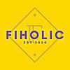 Fiholic
