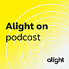 Alight on Podcast