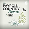 The Payroll Country Podcast