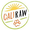 Cali Raw Nutrition Podcast