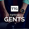 TIPTOPGENTS