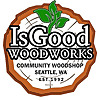 IsGoodWoodWorks