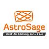 AstroSage Magazine