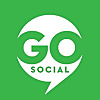 Eat. Drink. Social | Social Media Marketing in the Food & Beverage Industry